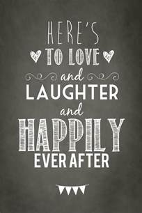 Sayings For Wedding Signs Best 25 Wedding Quotes Ideas On Pinterest Wedding Love Quotes Happy Wedding Quotes And
