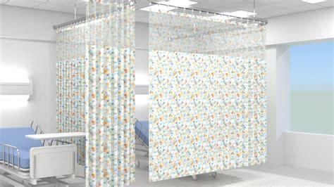 cubicle curtain mesh crystal crystal aquamarine tana tex inc