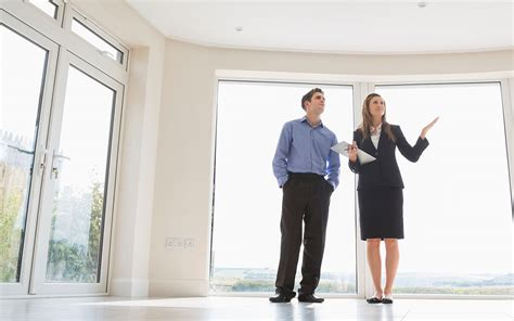 using a realtor to buy a house the real cost of using a real estate agent to buy a home