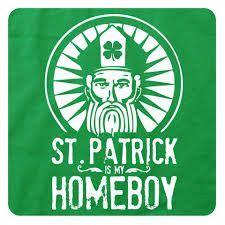 St Pattys Day Meme - 25 best images about st patricks day memes on pinterest