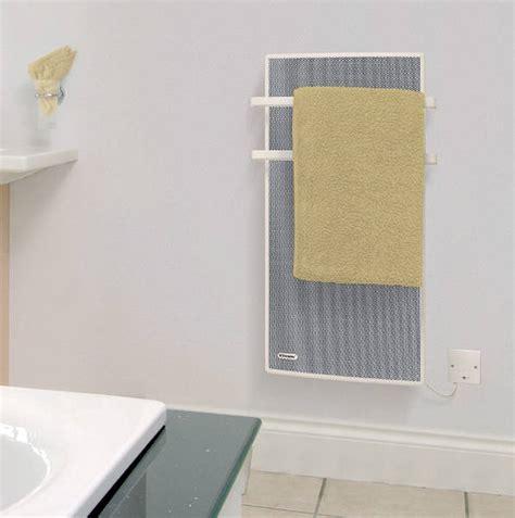 dimplex apl100 apollo 1kw bathroom panel towel heater