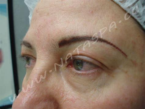 cosmetic tattoo eyebrows richmond va permanent makeup eyebrows toronto concord vaughan