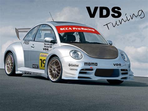 volkswagen beetle race car volkswagen beetle racing car by lexusgs430 on deviantart
