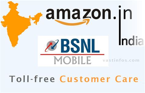 amazon india customer care number fujitsu india customer care no