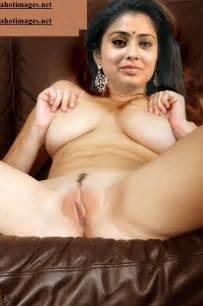 actress shriya saran nude having sex photo