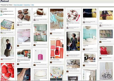 www pinterest com tips on using pinterest to promote your brand webafrica blog