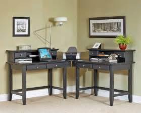 Teak Home Office Furniture Home Office Best Modular Desks Home Office For More Delightful Concept Matched Desk Design