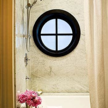 Porthole Windows Bathroom Decorating Window Design Decor Photos Pictures Ideas Inspiration Paint Colors And Remodel