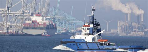 maritieme sector subsidie aanvragen in de maritieme sector evers manders