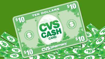 Cvs Gift Card Deals - cvs gift card deals coupons 1 22