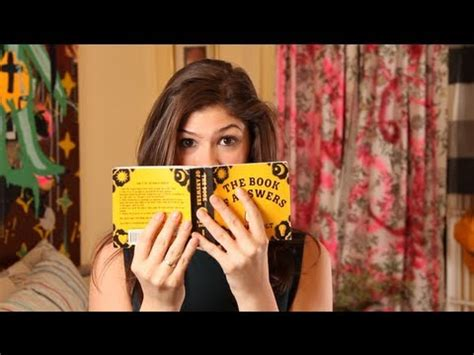 Cute Locker Decorations How To Decorate Your Locker Middle Youtube