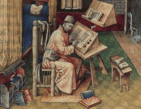 medieval literature a rich box of delights a short guide to medieval