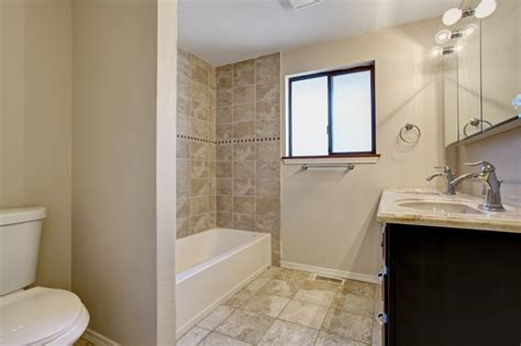 bathrooms renovations 4 bathroom renovations to make before you sell your home