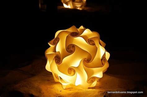 Lantern Origami - origami lantern crafts