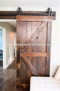 antique barn door antique sliding solid wood barn door buy antique barn