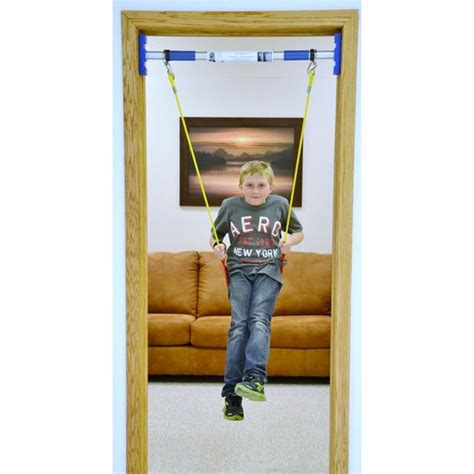 indoor strap swing indoor doorway strap swing free shipping
