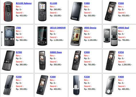 Harga Hp Samsung J2 Prime Februari harga hp samsung j1 di jogja harga 11