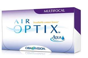 air optix aqua colors lowest discount prices on contacts best price air optix
