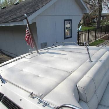 century cardel boats for sale century cardel 1989 for sale for 21 999 boats from usa