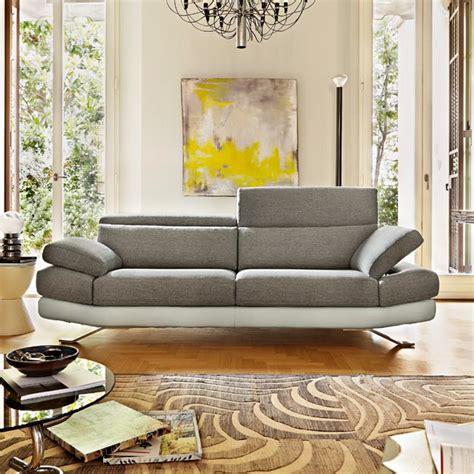 divano poltronesofa visionearredo