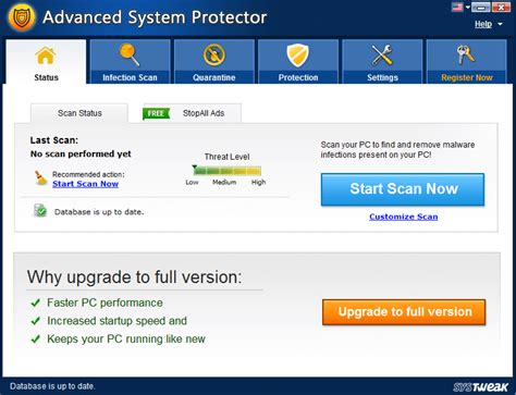 best free antispyware for windows 7 7 best free spyware removal tools for windows 10 8 7 pc