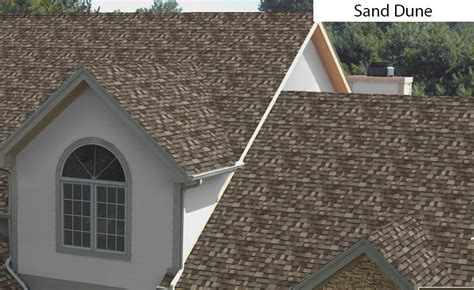 trudefinition  roofs bellevue roofing company