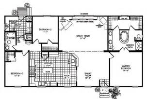 modular floor plans ranch modular ranch homes with garages ranch modular home floor