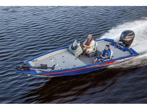 used bass boat dealers in ohio new used boat dealer hern marine fairfield ohio