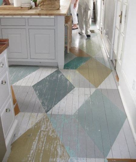 parquet floors homedesignboard