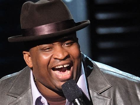 comedian elephant in the room patrice o neal stand up comedian comedy central stand up