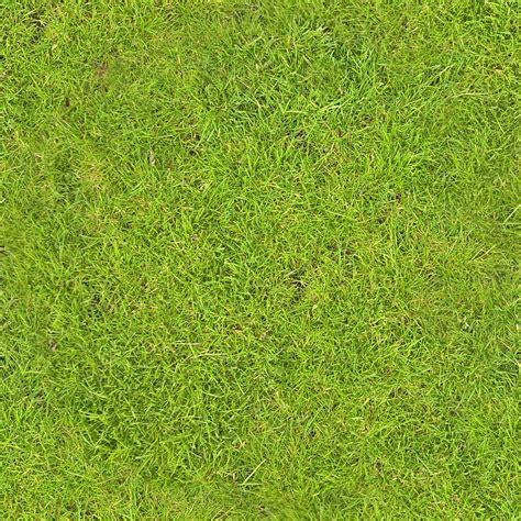 Grass texture opengameart org
