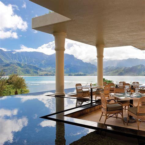 Top Three Wedding Resorts in Hawaii BridalGuide