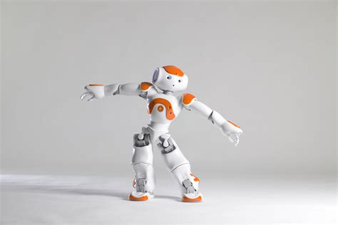 solidworks tutorial robot nao robot tutorials in solidworks