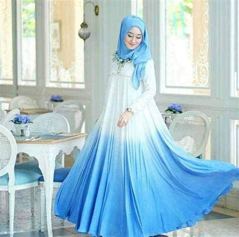 Abaya Gamis Gaun Dress Aduri 17 best images about on muslim black abaya and dress