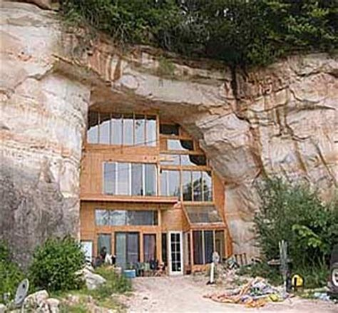 earth homes now underground berm rammed sheltered houses advantages and disadvantages of underground homes