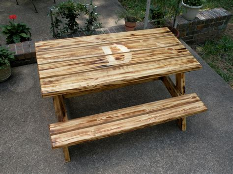 ana white picnic table bench 100 diy picnic bench cushions picnic table cover and bench pads diy picnic