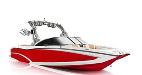 marine boat values boat prices and values