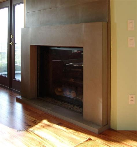 contemporary fireplace mantels and surrounds fireplace