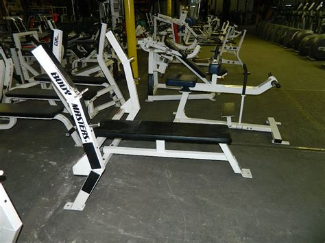 body masters bench absolute fitness solutions strength equipment afsfit com
