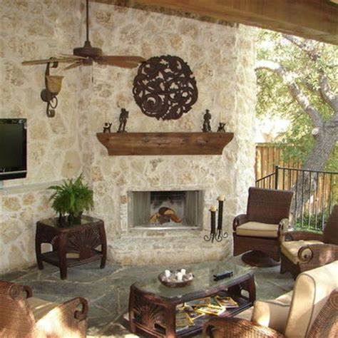 texas style home decor paddles nice and fireplaces on pinterest