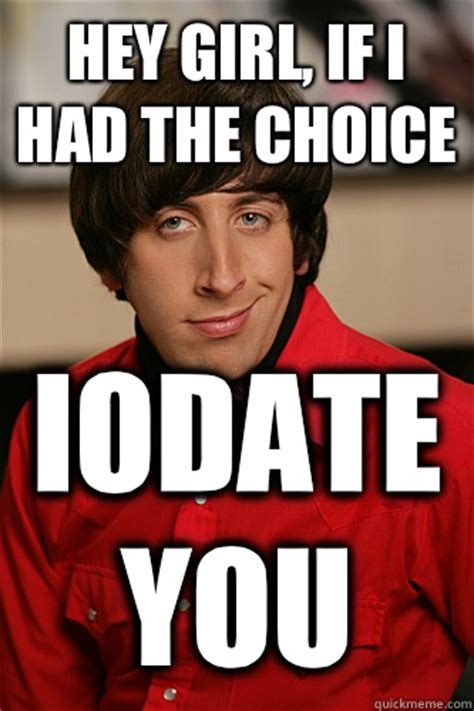 Howard Meme - howard wolowitz meme google search image 925224 by