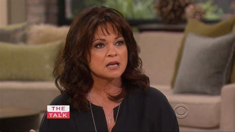 Valerie Bertinelli News Photos And Videos Abc News Hp Blusukan   valerie bertinelli fights back against fat shaming video