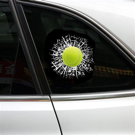 Cd Sticker Auto by 22 Best Images About Car Stickers On Car