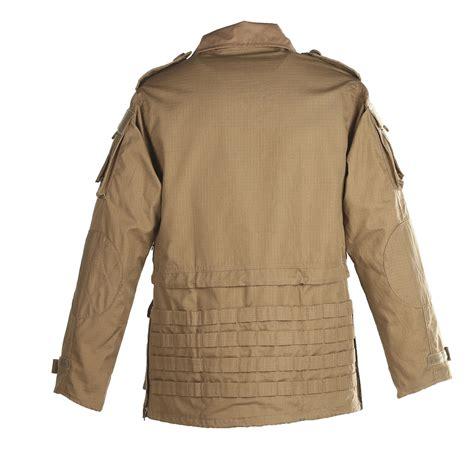 voodoo tactical jacket voodoo tactical tac 1 field jacket