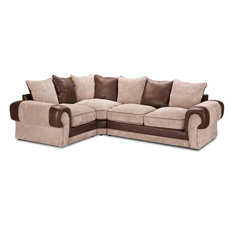 diva sofa diva corner right hand sofa bed