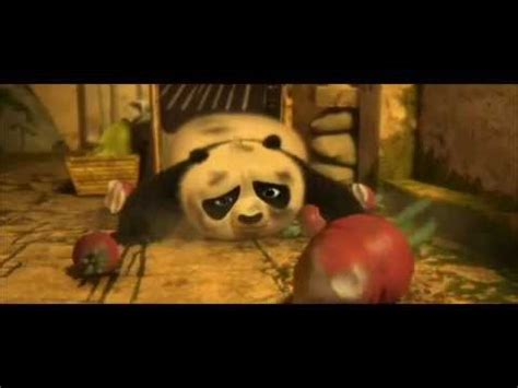 imagenes de kung fu panda bebe po bebe youtube
