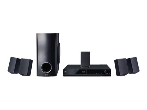 bh4030s lg bh4030s home theater system 5 1 channel