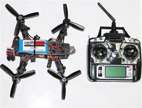 qav mini yaris drone kiti meb iha mini drone