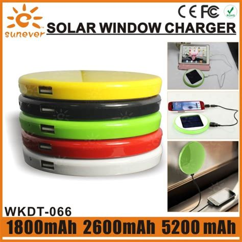 traveling battery charger 1800mah outdoor traveling shenzhen manufacture cheapest