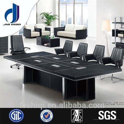 High Top Conference Table High Top Office Meeting Table Design Modern 10 Person Wooden Conference Table Buy Conference